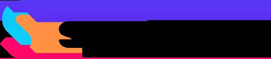 SparkLayer logo